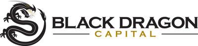 (PRNewsfoto/Black Dragon Capital)