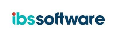 IBS Software Logo