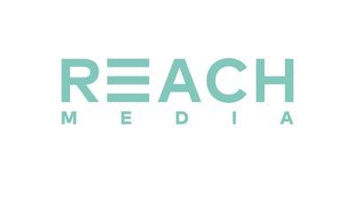(PRNewsfoto/Reach Media Inc.)