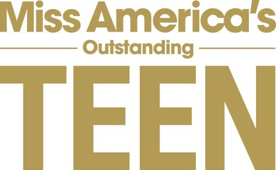 """Miss America's Outstanding Teen, the """"little sister"""" of Miss America, is one of the nation's leading achievement programs. This year the organization will award nearly $30 million of in-kind tuition scholarships and $100,000 in cash prizes, which includes a $30,000 scholarship for the winner."""