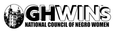 National Council of Negro Women, Inc.