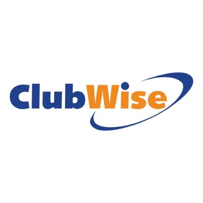 ClubWise is an all-in-one billing and club management solution for health and fitness organizations.