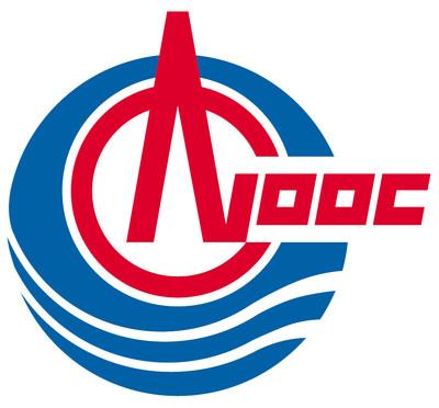 CNOOC Logo (PRNewsfoto/中國海洋石油有限公司)