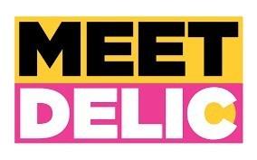 Meet Delic (CNW Group/Delic Holdings Inc.)