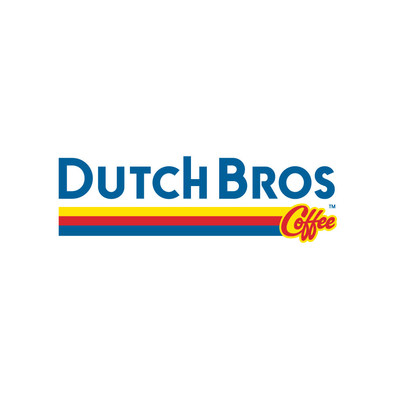 Dutch Bros Coffee has more than 480 locations in 11 states. it's a fun-loving, mind blowing company making a massive difference one cup at a time.