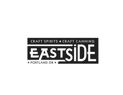 Eastside Distilling (PRNewsfoto/Eastside Distilling, Inc.)