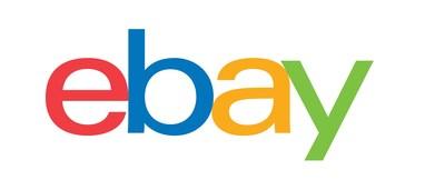 eBay (www.ebay.com)