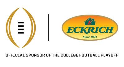 Eckrich CFP Sponsor