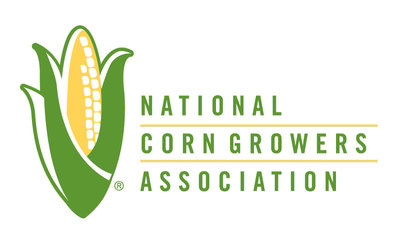 NCGA Logo (PRNewsfoto/National Corn Growers...)
