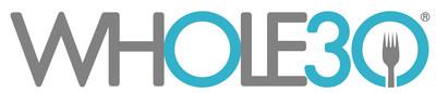 Whole30 Logo (PRNewsfoto/Whole30)
