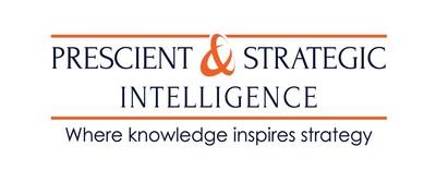 P_and_S_Intelligence_Logo