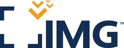 International Medical Group (IMG) is an award-winning international medical and travel insurance company.