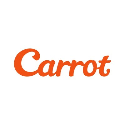 (PRNewsfoto/Carrot General Insurance Corp.)
