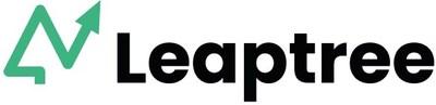 Leaptree Logo