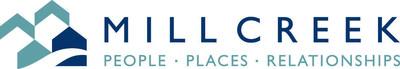 Mill Creek Logo