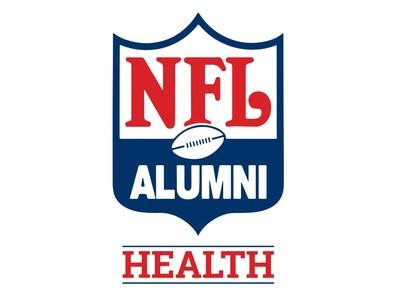 NFL Alumni Association Logo