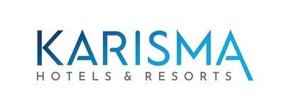 Karisma Hotels & Resorts Logo