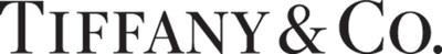 Tiffany & Co. Logo