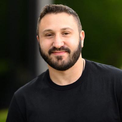 Marc Kulick, CEO of Vesta Capital LLC