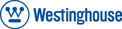 (PRNewsfoto/Westinghouse Electric Company)