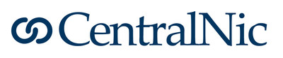 CentralNic Group PLC