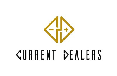 Current Dealers