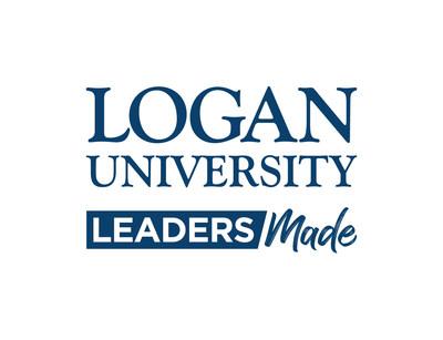 Logan University - Leaders Made (PRNewsfoto/Logan University)