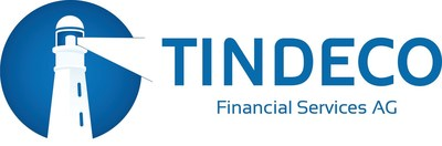 (PRNewsfoto/Tindeco Financial Services AG)