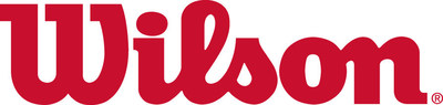 Wilson Sporting Goods Co. (PRNewsfoto/Wilson Sporting Goods Co.)