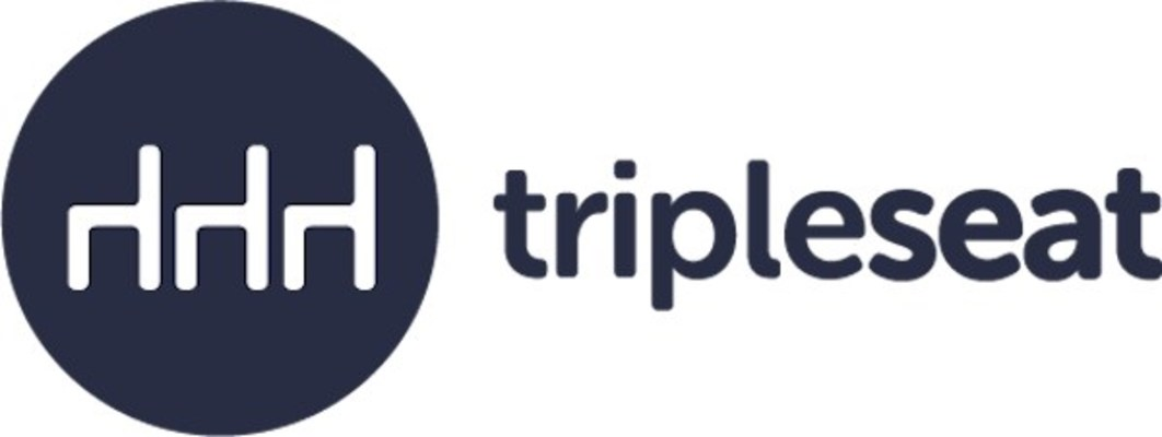 Tripleseat