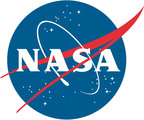 NASA, ULA Launch Lucy Mission to 'Fossils' of Planet Formation